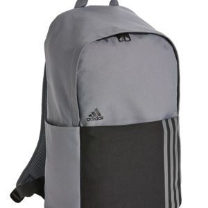 18L 3-Stripes Small Backpack Thumbnail