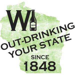 put drinking your state since distressed Thumbnail